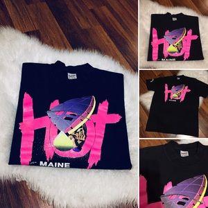 🦋2/$10 3/$15 4/$18 5/$20 Vintage 80s T-Shirt
